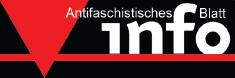 Antifa Infoblatt