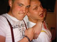 Lost and Found - Sebastian Icke Mueller Screwdriver